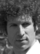 Laurent Kubla