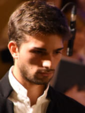 Michele Gianquinto