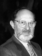 Heinrich Bender
