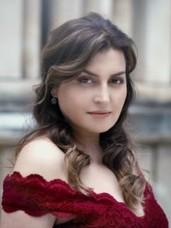 Mirouslava Yordanova