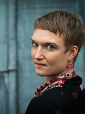 Magdalena Weingut