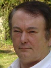 Marcel Vanaud