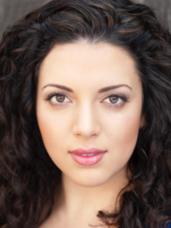 Lauren Easton