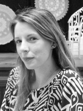Alessandra Premoli