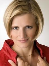 Judith Gauthier