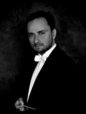 Jakub Kontz