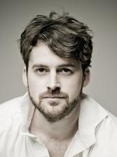 Nicholas Crawley