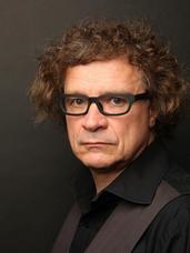 Andreas Baesler
