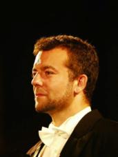 Francesco Solinas