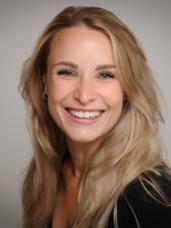 Bettina Maria Bauer
