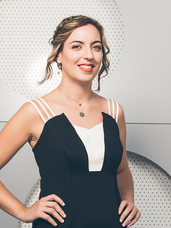 Lara Diloy
