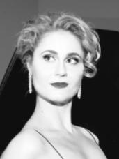 Diana Gouglina