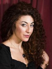 Julia Mintzer