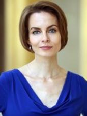 Annika Kaschenz