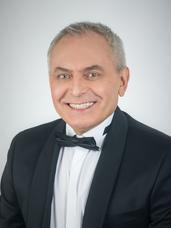 Boris Stasenko