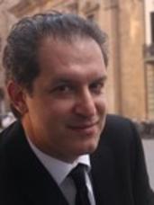 Luciano Leoni