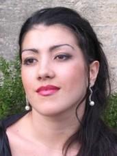 Rossana Cardia
