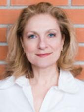 Isabella Gregor