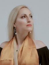 Gabrijela Ubavic