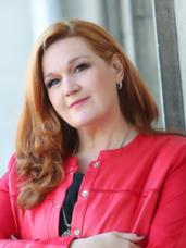 Mariana Zvetkova