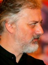 Marco Berdondini