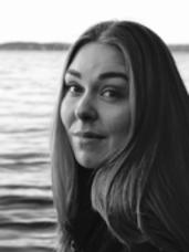 Karin Osbeck