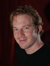 John Zuckerman