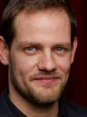 Benoît-Joseph Meier
