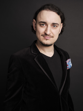 Lukasz Skrobek