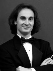 Anthony Gabriele