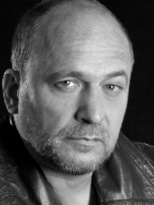 Falk Struckmann