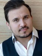 Vyacheslav Vasilyev