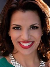 Jessica Rose Cambio