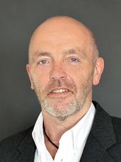 John Upperton