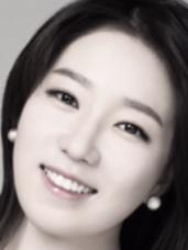 Eunhye Choi