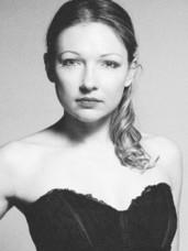 Larissa Rosanoff