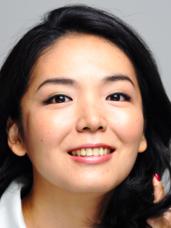 Hitomi Kawai
