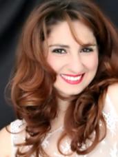 Valentina Bilancione