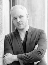 Matthias Koziorowski