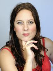 Caroline Champy Tursun