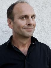 Thomas Gazheli