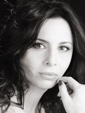 Rossana Potenza