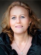 Monika Riedler
