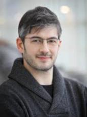 Marco Ozbic