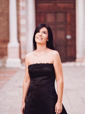 Alessandra Visentin