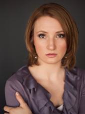 Julie Wyma