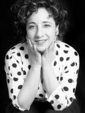 Rosa Bove
