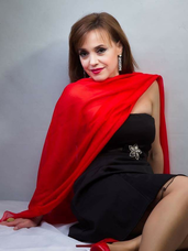 Paola Cigna
