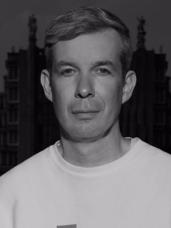 Christophe Coppens