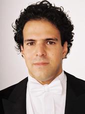 Daniel Inbal